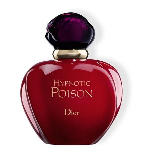 Les grandes maisons et le métier de la parfumerie