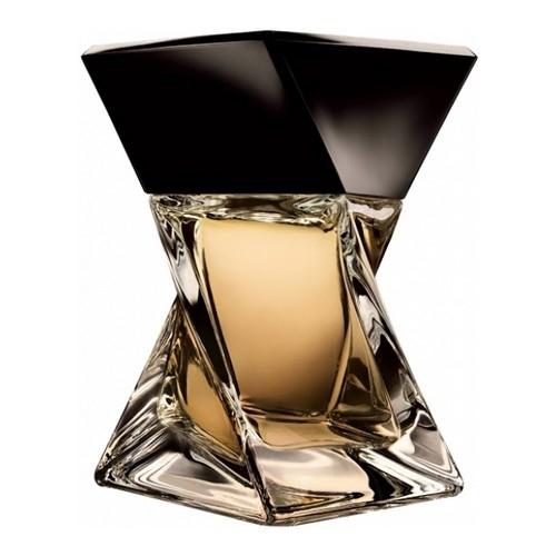 Les marques de cosmétiques qui font aussi des fragrances masculines