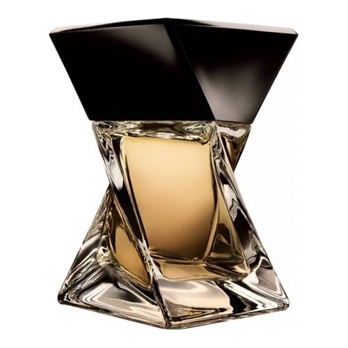 Les modèles géométriques qui renferment des fragrances pour homme
