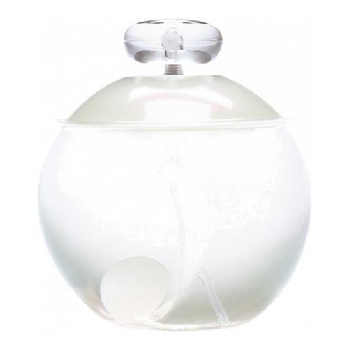 Les parfums féminins préférés des filles naturelles