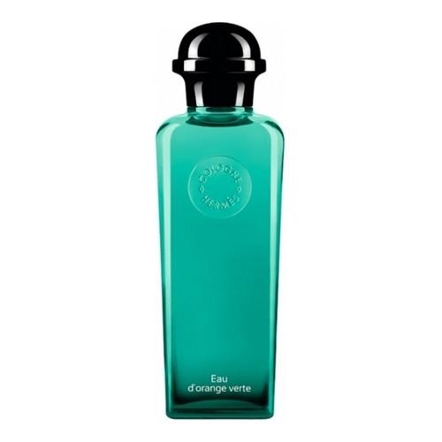 Les parfums pour hommes issus de la maroquinerie de luxe