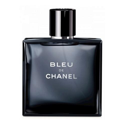 Les parfums pour hommes préférés de la femme d'affaires