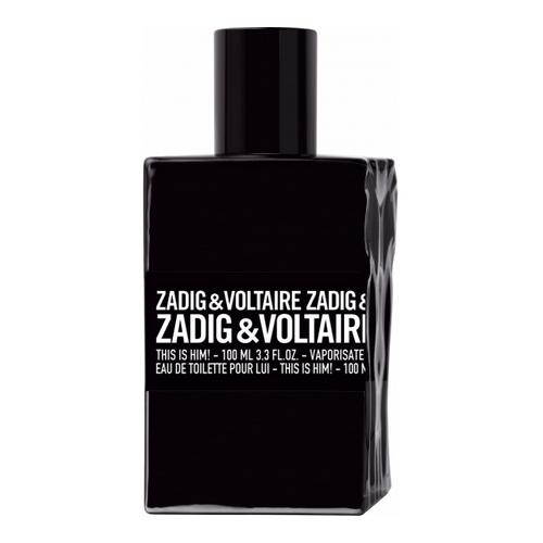 Les parfums pour hommes qui séduisent les femmes androgynes