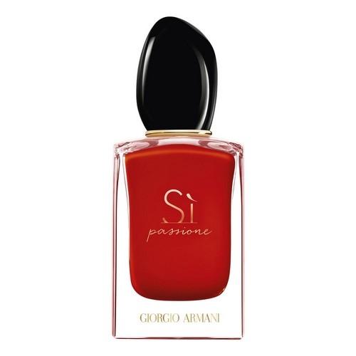 Les quatre familles olfactives spécifiques aux parfums pour femmes