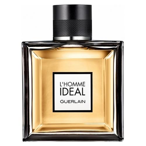 2 – L'Homme Idéal parfum Guerlain