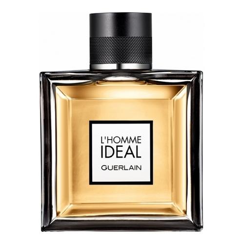 5 – L'Homme Idéal parfum Guerlain
