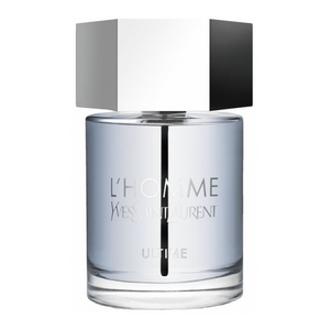 9 – L'Homme Ultime d'Yves Saint Laurent