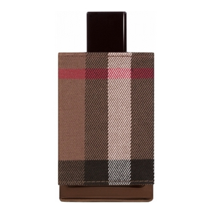 1 – Burberry parfum London for Men