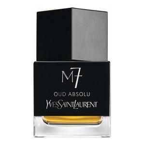 M7 - Oud Absolu d'Yves Saint Laurent