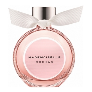 1 – Mademoiselle Rochas