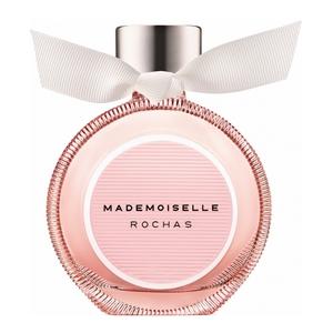 3 – Parfum Mademoiselle Rochas