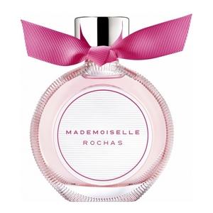 1 – L'Eau de Toilette Mademoiselle Rochas