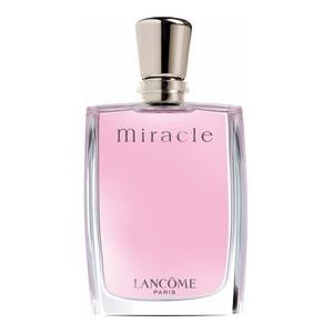 5 – Le Miracle parfumé de Lancôme