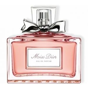 5 – Dior avec Miss Dior