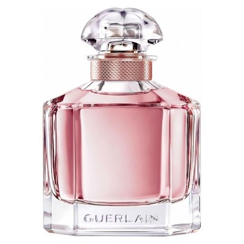 1 – Mon Guerlain Eau de Parfum Florale