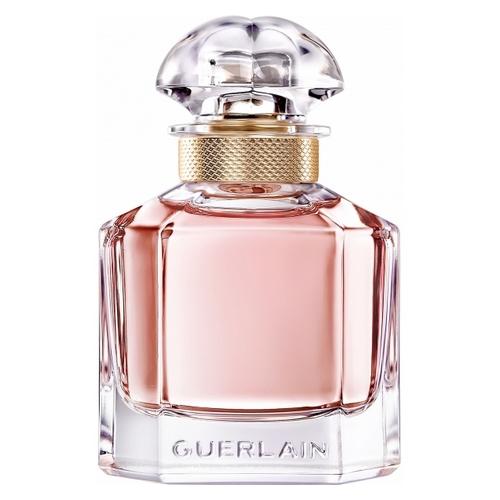2 – Mon Guerlain de la célèbre maison Guerlain