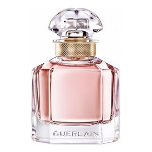 7 – Guerlain et son parfum Mon Guerlain
