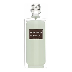 10 – Givenchy Eau de Toilette Monsieur Givenchy