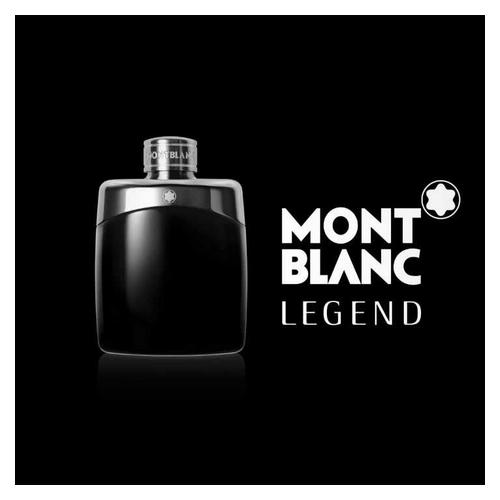 Montblanc, le luxe en héritage