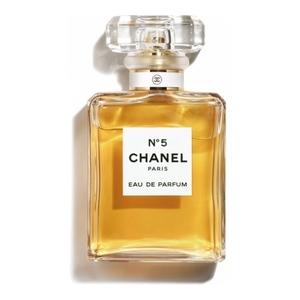 1 – Chanel parfum N°5