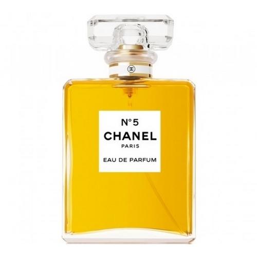 N°5, un parfum à savourer de différentes manières