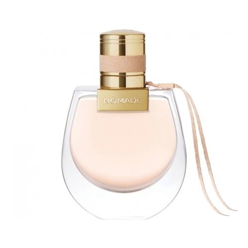 7 – Nomade, la fragrance de Chloé