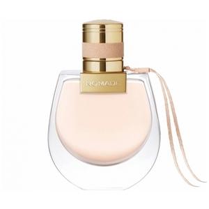 ParfumTendance Parfums 30 Un Femme ÂgeChoisir Son AnsSelon AL3Rj45