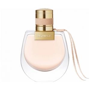 1 – Nomade parfum Chloé