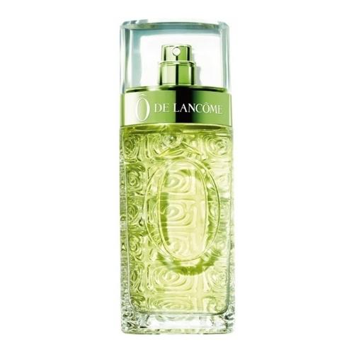 Les parfums féminins hespéridés