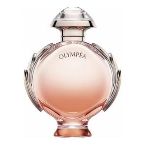 7 – Olympéa Aqua parfum Paco Rabanne