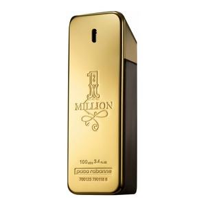 1 – 1 Million parfum Paco Rabanne