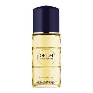1 – Opium Homme Eau de Parfum d'Yves Saint Laurent