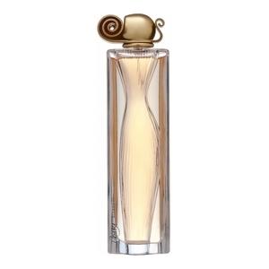 8 – Organza de Givenchy