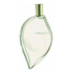 3 – La fragrance Kenzo Parfum d'Été