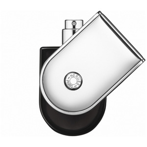8 – Voyage d'Hermès Parfum