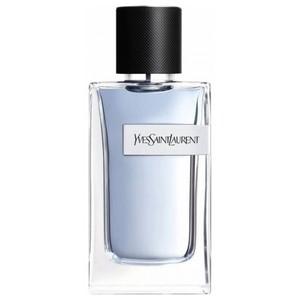 Y pour Homme d'Yves Saint-Laurent