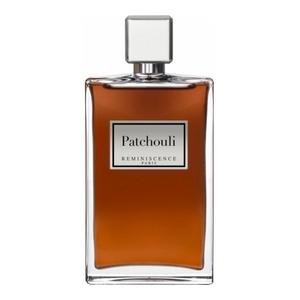 7 – Le Patchouli imaginé par Réminiscence