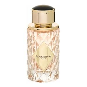 9 – Le parfum Place Vendôme de Boucheron