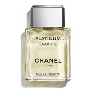 Egoïste Platinum de Chanel