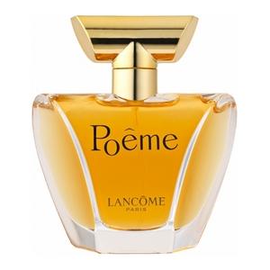 5 – Poême Eau de Parfum de Lancôme