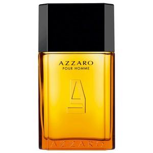 Azzaro pour Homme de Azzaro