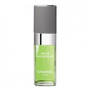 3 – Pour Monsieur de Chanel