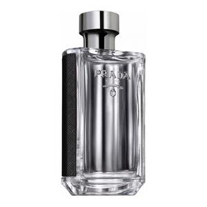 Les parfums Prada pour homme