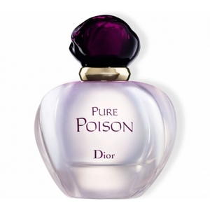 3 – Pure Poison Eau de Parfum