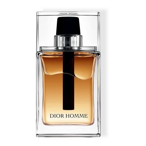 Quel genre de parfum un homme affectionne-t-il à 40 ans ?