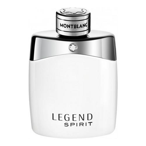 Quel parfum les hommes romantiques apprécient ?