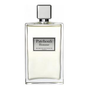 Les parfums Réminiscence pour homme