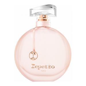 4 – L'Eau de Parfum Repetto