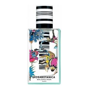 10 – Rosabotanica Eau de Parfum Balenciaga