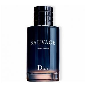 1 – Sauvage Eau de Parfum de Dior